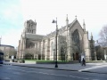 Dundee City Churches