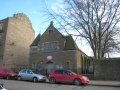 Broughty Ferry Baptist